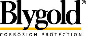 Blygold corrosion protection